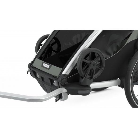 Thule Chariot Lite 2 (agave)